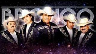 Bronco : A Qué Le Tiramos #YouTubeMusica #MusicaYouTube #VideosMusicales https://www.yousica.com/bronco-a-que-le-tiramos/ | Videos YouTube Música  https://www.yousica.com