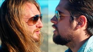 Repeat youtube video Sundy Best - These Days