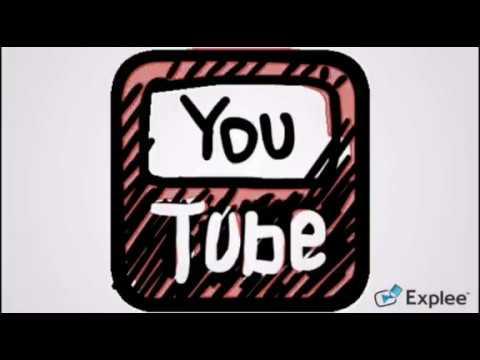 the best slenderman prank 2018 youtube rh youtube com