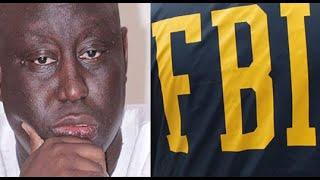 Pape Alé Niang revele que le FBI est au Senegal pour Enquêter sur le dossier Petrotim