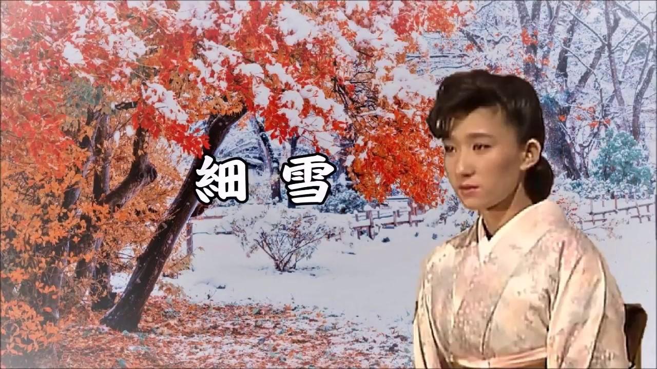ゆ ちゅ ー ぶ びじゅチューン! - NHK