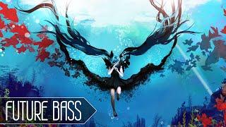 Vanessa Elisha - Midnight Swim (Sean Turk Remix)