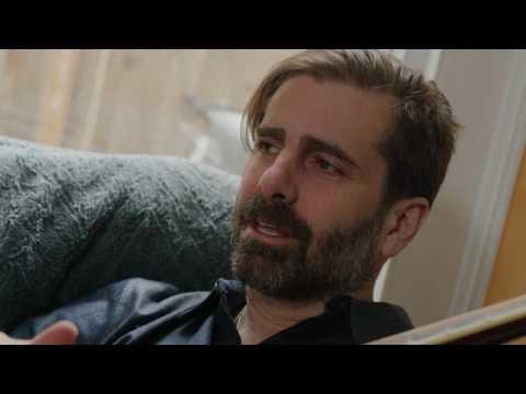 Sober Living Documentary Trailer