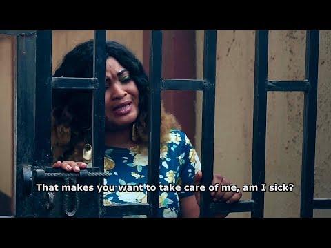 Oni Suru - Latest Yoruba Movie 2018 Drama Starring Juwon Adewunmi   Yinka Quadri   Joke Jigan