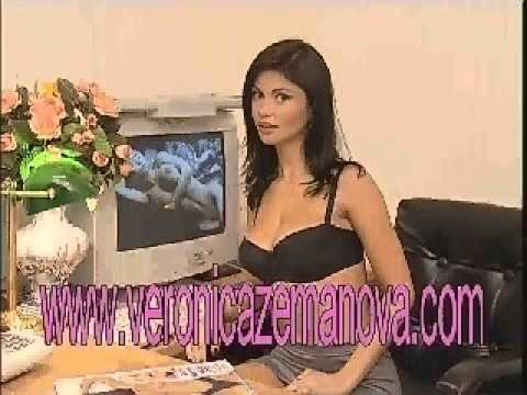 Sex thailand world