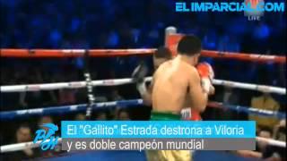 Los videos más vistos durante el 2013 de ELIMPARCIAL.COM