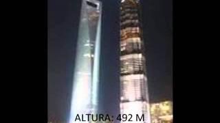 EDIFICIOS MAS ALTOS DEL MUNDO.wmv