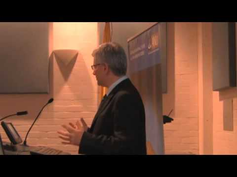 Challenges for Colombia in Australia and the Asia Pacific Region