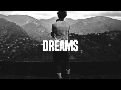 (FREE) J. Cole Type Beat -