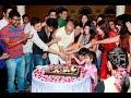 Shashi Sumeet Productions  launch of new show BADI DEVRANI