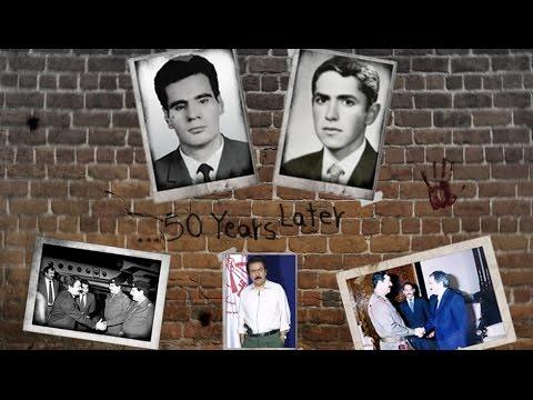 50Years Later - Documentary