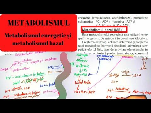 tratament articular cu nandrolonă