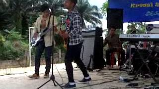 Download Video Aduel Rock live conser in indonesia GEBY TINGGAL KENANGAN PART 2 ) MP3 3GP MP4