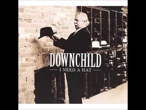 These Thoughts Keep Marching/Downchild/2009