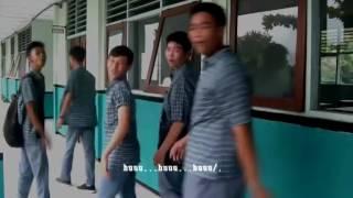 Film Pendek - Bawah Tangga