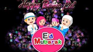 Eid Al Adha mubarak |Bakra Eid mubarak whatsapp status  2021|#eidmubarakwishes | #eidgreetings2021