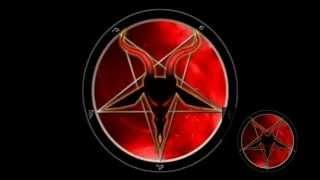 Satanicos : biblia  satanica ( fracmento ) The Satanic Bible (Religious Text)