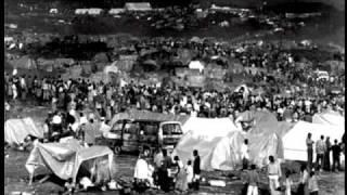 Volkerenmoord Rwanda maatschappij project