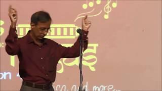 Anur Keshavachar Krishnaprasad - Harmonica Cover - Sayonara (Love in Tokyo)