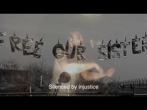 ESCAPE FROM YARL'S WOOD - LOWKEY, MOHAMMED YAHYA & EBSILJAZ (MUSIC VIDEO) Prod by Kensaye