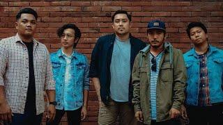 Kung 'Di Rin Lang Ikaw - December Avenue Live At Kalimudan Festival 2019
