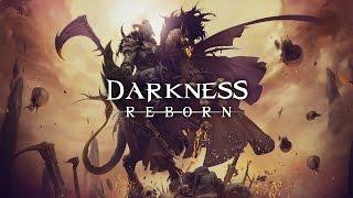 Darkness Reborn игра на андроид и iOs, Darkness Reborn на планшеты и смартфоны(Darkness Reborn игра на андроид и iOs, Darkness Reborn на планшеты и смартфоны http://Glafi.com - видео обзоры мобильных приложений,..., 2014-11-19T18:22:10.000Z)
