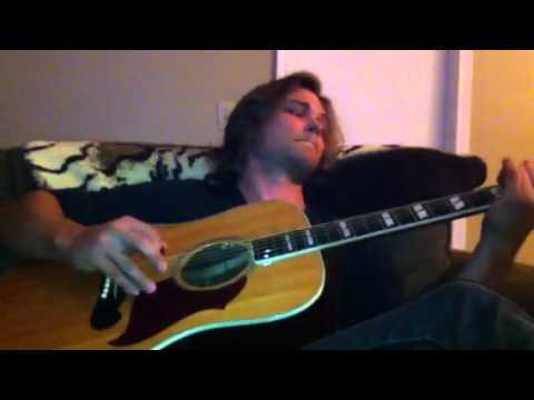 Frankie Ballard Ballad Of Curtis Loew Youtube