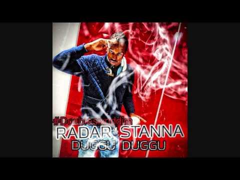 Radar Stanna - Duggu Duggu (Double 6 Riddim) June 2015:GBETV @Radar_Stanna @gbetv_ig