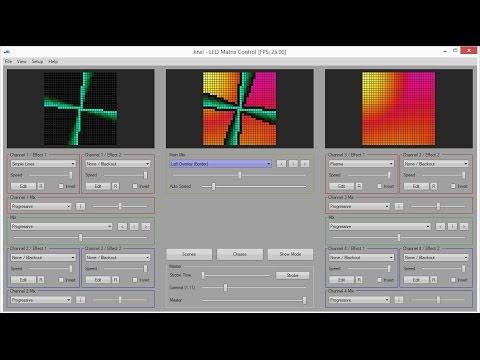 Создание и экспорт анимации JINX + LS Terminal