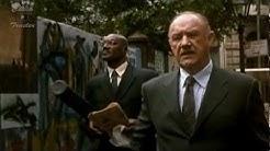 Heist (2001) - Check Trailer