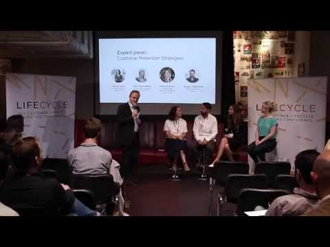 Expert panel: ecommerce retention marketing