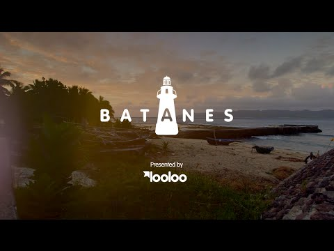 Beautiful Batanes by looloo iNSIGHTS