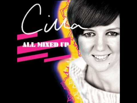 Cilla Black - Step Inside Love (Almighty Edit)