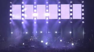 radiohead 4k creep 72716 madison square garden nyc