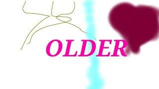 Older/glmv/türkçe