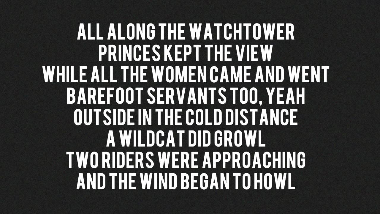 devlin-watchtower-ft-ed-sheeran-lyric-video-callumlulz