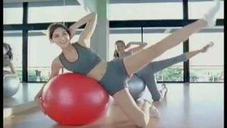 Fitne Club ฟิตวันสำคัญ (TVC) Thumbnail