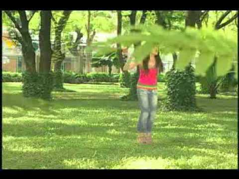 Dành Cho Em Trọn Đời Bên Em 5   Lý Hải   Video Clip