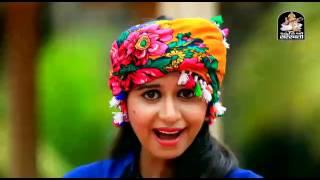 Gandhiji Gujarati Modi ji Gujarati new song 2017 editing by Jitendra Patel charlai Kalla