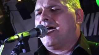 Александр Звинцов - Стая голубей (Видеоклип)
