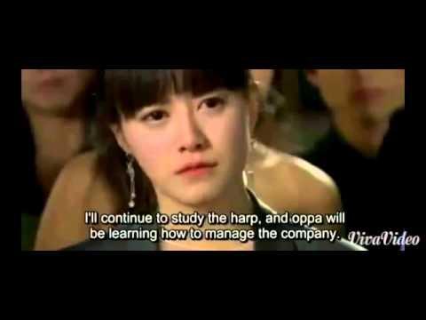 Nang hpe sha( only you)Kachin love song