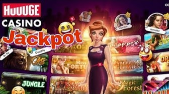 Huuuge Casino Glitch | Latest Update | Jackpots | works 100% Free | Easy Chips