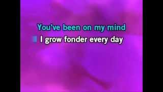 Adele - One and only Karaoke Instrumental with lyrics LOWER KEY
