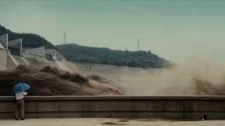 WATERMARK | Official UK trailer - in cinemas 5th September