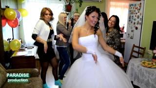 Свадьба Саша и Алина 777
