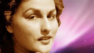 Begum Para - Biography