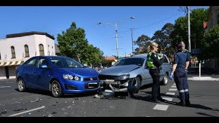 Top Car Accident Attorney Sandy Springs GA 2019