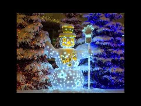 exterior christmas decorations ideas diy christmas lawn decorations - Christmas Lawn Decorations