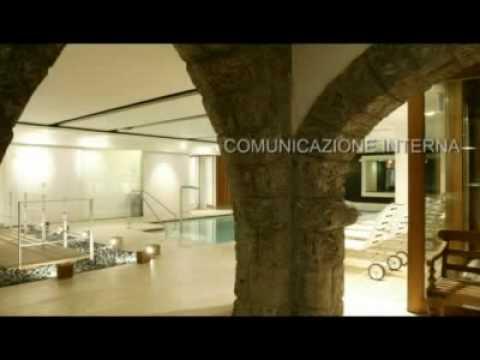 """MySmartHotel: """"Hotel Milano Alpen Resort"""" - Castiglione della Presolana (BG)"""