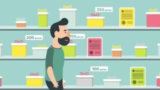 Ukrgasbank and MasterCard Rewards